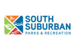 Take a Spin at South Suburban