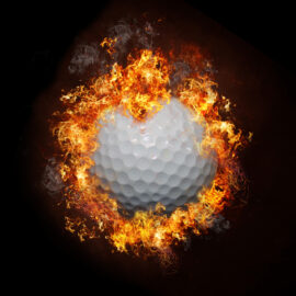Play More Golf with DIVOT Magazine and Denver Golf CyberExpo!